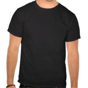 Me-ow Shirt
