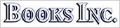 Books Inc.
