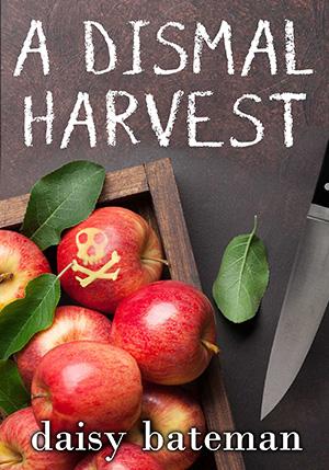 A Dismal Harvest